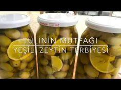 - YouTube Turkish Recipes, Pickles, Cucumber, Pasta, Youtube, Food, Recipies, Essen, Meals