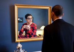 'We Have No Morals, & We Will Attack You': Obamacare's Racist, Anti-Semitic 'Pajama Boy' Exposed