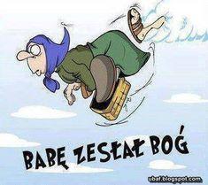 Weekend Humor, Funny Cartoons, Disney Characters, Fictional Characters, Cute Animals, Jokes, Family Guy, Clip Art, Lol