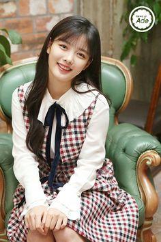 Kim Yoo Jung (Chosun