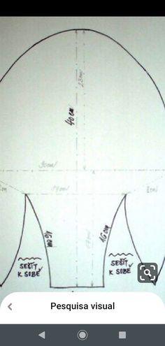 Line Chart, Bandana, Projects To Try, Beret, Sew Underwear, Beanies, Notebooks, Crocheting, Bandanas