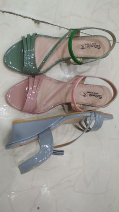 Tolu, Sandals, Shoes, Fashion, Moda, Shoes Sandals, Zapatos, Shoes Outlet, Fashion Styles