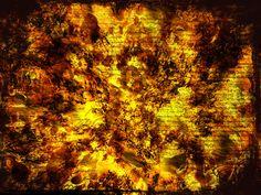 Images of Hell | Un excelente wallpaper de: Hell Fire : Tamaño 1600*1200.