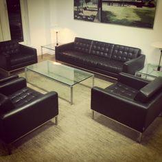 24 best loft furniture case studies images on pinterest loft