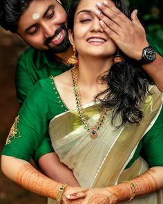 Indian Wedding Couple Photography, Wedding Couple Poses Photography, Couple Photoshoot Poses, Couple Posing, Wedding Photoshoot, Indian Photoshoot, Couple Shoot, Photoshoot Ideas, Pre Wedding Poses