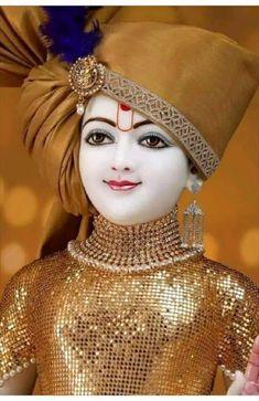 Krishna Flute, Krishna Radha, Krishna Temple, Radhe Krishna Wallpapers, Lord Krishna Hd Wallpaper, Krishna Drawing, Krishna Painting, Lord Ganesha Paintings, Ganesha Art