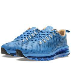 Nike Air Max Motion NSW (Photo Blue)