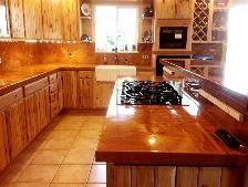 Home - DIY Epoxy Countertop, bar top. Refinish Countertops, Epoxy Countertop, Stone Countertops, Kitchen Countertops, Kitchen Cabinets, White Cabinets, Backsplash, Laminate Counter, Wooden Counter