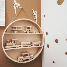Bookshelves In Bedroom, Bookcase, Princess Room, Little Princess, Round Shelf, Plywood Shelves, Distance Between, Size 16, Fairy