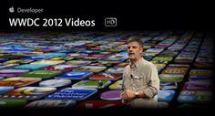 Vídeos da WWDC 2012 já estão disponíveis http://addicted2apple.com/videos-da-wwdc-2012-ja-estao-disponiveis/