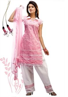 Girls in Punjabi Suits - Page - 2