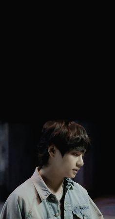 BTS Fake Love Teaser 1