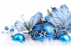 Tarjeta de Navidad Blanca Navidad Las mejores invitaciones para que regales en Navidad #tarjetas #navidad #christmas #greetings #card