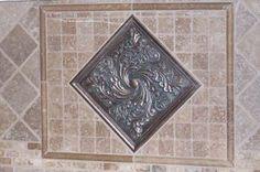 Pro #657458   Staley Granite And Marble Inc   Rockford, TN 37853 Backsplash, Granite, Kitchen Remodel, Countertops, Marble, Projects, Log Projects, Counter Tops, Countertop