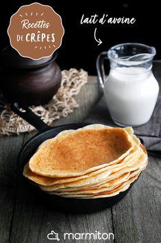 Pancake batter with oat milk , Slow Cooker Turkey, Slow Cooker Chili, Healthy Slow Cooker, Grapefruit Margarita Recipe, Margarita Recipes, Elote Dip Recipe, Food Network Recipes, Cooking Recipes, Gluten Free Waffles