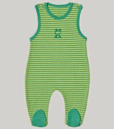 Blumenkinder.eu ...natürlich - nachhaltig - sinnvoll: Livingcrafts Bio-Babymode in tollen Frühlingsfarbe...