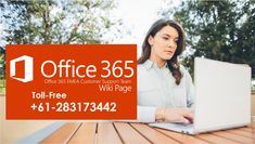 A Few Common Error in That You Need MS Office Customer Service Number Microsoft Support, Microsoft Excel, Microsoft Office, Ms Office 365, Ms Office Suite, Microsoft Applications, Office Package, Office Files, Business Emails