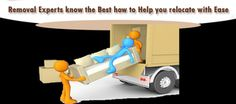Man and van London teams are here to help you with some excellent relocation solutions. You can avail their assistance in a couple of clicks. Removal Services, Piece Of Cakes, East London, Things To Come, Van, Couple, Vans, Couples, Vans Outfit