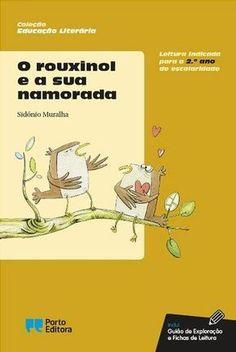 Esta coleção concretiza um dos principais objetivos das Metas Curriculares de Português do 1.º Ciclo que reside no acesso de todos os alunos que frequentam o Ensino Básico a obras literárias de referência, fomentando, assim, o domínio da Educação Literária.