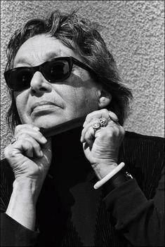 Patrick Modiano, Marguerite Duras, Event Venues, Face, Instagram, Solitude, Vogue Paris, Portraits, Events