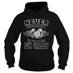Sun Valley  Never Underestimate The Power Of Team Sun Valley #city #tshirts #Sun Valley #gift #ideas #Popular #Everything #Videos #Shop #Animals #pets #Architecture #Art #Cars #motorcycles #Celebrities #DIY #crafts #Design #Education #Entertainment #Food #drink #Gardening #Geek #Hair #beauty #Health #fitness #History #Holidays #events #Home decor #Humor #Illustrations #posters #Kids #parenting #Men #Outdoors #Photography #Products #Quotes #Science #nature #Sports #Tattoos #Technology #Travel…