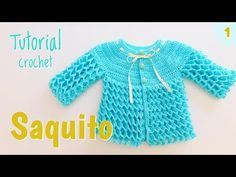 How To Crochet Honeycomb Stitch Baby Jacket - Crochet Ideas Crochet Baby Sweater Pattern, Crochet Baby Blanket Beginner, Crochet Baby Sweaters, Baby Sweater Patterns, Crochet Baby Cardigan, Baby Girl Crochet, Crochet Baby Clothes, Baby Shoes Pattern, Baby Patterns