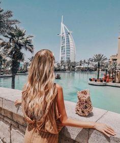 Dubai anzeige / ad leonie hanne, places to go, places to travel, travel des Travel Photography Tumblr, Photography Beach, Dubai Vacation, Dubai Travel, Places To Travel, Travel Destinations, Places To Go, Travel Pictures, Travel Photos