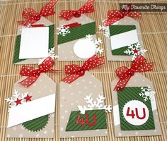 July-NPL-Holiday-Tag-Set-by-AmyR