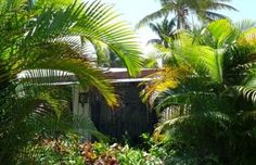Belles villas à vendre en République dominicaine (Sosua/Cabarete/Puerto Plata) par CENTURY 21 Juan Perdomo