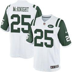 3e83d1be4be ... Mens Philadelphia Eagles 7 Ron Jaworski Light Green Throwback Jersey  NFL New York Jets jerseys Pinterest ...