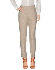 PT01 Women s Casual pants Sand ... 65daba067cc