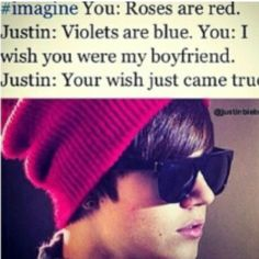 I can only imagine ♡♥Kidrauhl♥︎♡ Justin Beiber Imagines, Justin Bieber Facts, I Love Justin Bieber, Love You So Much, I Love Him, Love Of My Life, My Love, Do It Yourself Home, My Boyfriend