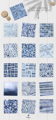 Watercolor Lettering, Watercolor Texture, Sea Texture, Summer Patterns, Paper Background, Textures Patterns, Doodle Art, Graphic Illustration, Color Inspiration