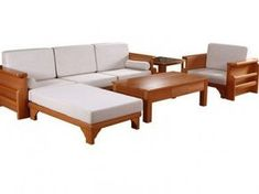 wooden_sectional_sofa_st8181
