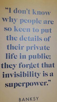 expositie banksy moco Amsterdam