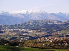 Thousand Oaks, California...Home away from Home <3