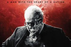 Darkest Hour English Movie Review, Trailer, Poster - Gary Oldman