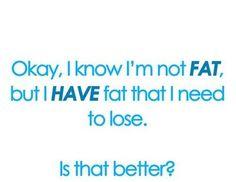Lose last body fat picture 7