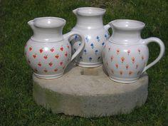 WEBNODE :: keramika s dekorem :: Keramika-Rosice