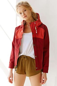 Poler Birch 2.5L Jacket