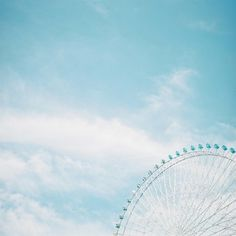 Always a time for fun! Baby Blue Aesthetic, Light Blue Aesthetic, Aesthetic Photo, Aesthetic Pictures, Aesthetic Iphone Wallpaper, Aesthetic Wallpapers, Pink Tumblr, Sky Pink, Blue Is The Warmest Colour