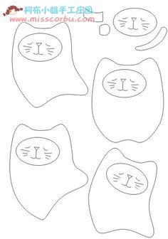 """""""Домики"""" для ключей. Обсуждение на LiveInternet - Российский Сервис Онлайн-Дневников"""