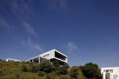 Galería de Casa HG / Cristian Hrdalo - 4