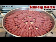 Beef, Hat Patterns, Youtube, Food, Meat, Essen, Meals, Youtubers, Yemek