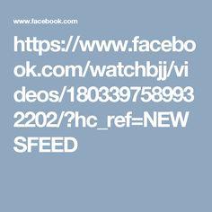 https://www.facebook.com/watchbjj/videos/1803397589932202/?hc_ref=NEWSFEED