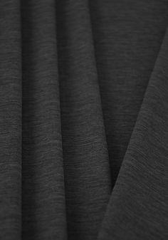 Fantasia #colors #fashion #moda #color #black #fabric #fabrics #textile #textiles #inspiration
