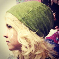 #BEhütet#mütze#headgear#handmade#designedby#stepahniestranzl#sis#haare#by_sabrinastranzl Beanie, Fashion, Moda, Fashion Styles, Beanies, Fashion Illustrations, Beret