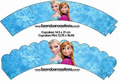 Frozen-051.jpg (1102×761)
