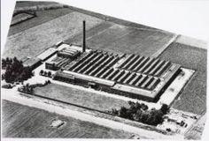 Swagemakers-Bogaerts - Tilburg