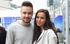 One Direction: Liam Payne termina namoro com Sophia Smith, diz site #Namoro, #OneDirection, #Separação, #Show http://popzone.tv/2015/10/one-direction-liam-payne-termina-namoro-com-sophia-smith-diz-site/
